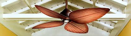 excelling with designing producing and presenting decorative lighting s for your enjoyment minka aire ceiling fans define the