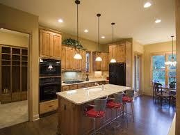 Open Floor Plan Kitchen Design Floor Plan Kitchen Ideas