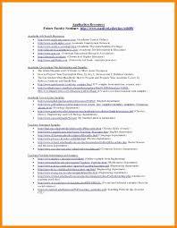 Resume Templates For Libreoffice Fresh Nice Libreoffice Curriculum