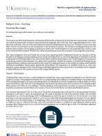 nursing essays therapeutic relationship patient patient empathy nursing essays nursing shortages