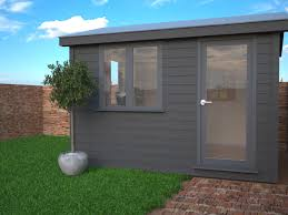 office doors with windows. Single Doors Free Up Space For Furniture And Opening Windows Office With T