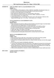Sample Outside Sales Resume Salesve Resume Template Inside For Microsoft Templates Free