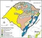 imagem de Rio Grande Rio Grande do Sul n-12
