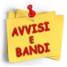 Bandi – ItetSalvemini.Edu.it