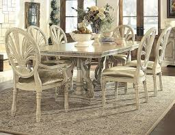 best unfinished dining room chairs awesome unfinished dining room chairs and elegant unfinished dining room chairs