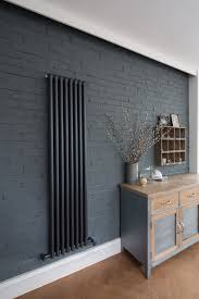 painting interior brick steval decorations our tetro in a rustic kitchen scandinavian nordic