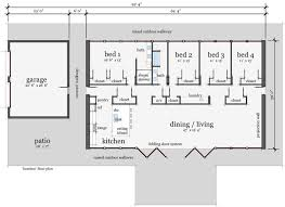 Small Picture The 25 best Castle house plans ideas on Pinterest Mansion floor