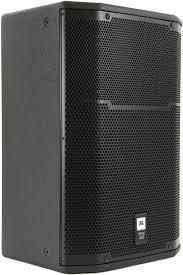 jbl 15 speakers. jbl prx415m 1200w 15\ jbl 15 speakers p
