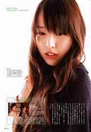 まとめ戸田恵梨香の髪型がどれも似合いすぎて超可愛いいエントピ