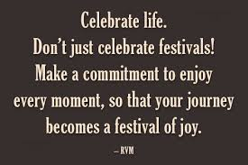 Enjoying Life Quotes Enchanting Quotes And Sayings About Enjoying Life Images Pictures CoolNSmart