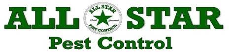 pest control wichita ks. Modren Control All Star Pest Control Wichita To Ks