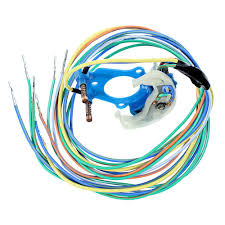 mustang turn signal wiring reproduction alternator 1965 1966 turn signal wiring reproduction alternator 1965 1966