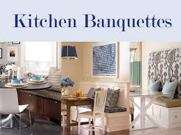 kitchen banquette furniture. kitchen banquette furniture by seating for sale home interior inspiration q