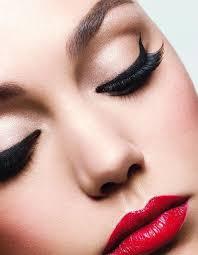 remarkable makeup for wedding regarding party mugeek vidalondon