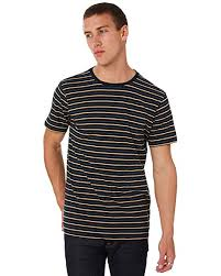 Depactus Size Chart Amazon Com Depactus Iris Short Sleeve T Shirt Clothing