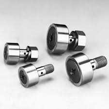 Needle Roller Bearings Roller Bearings Products Nsk Global