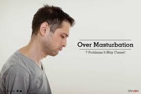 Does masturbating reduce sperm count