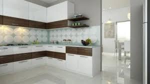 Modern Kitchen Floor Tiles Full Size Of Kitchen Tile Image Of Fresh