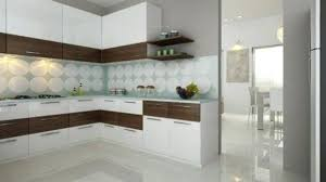 modern kitchen tiles.  Modern Modern Kitchen Floor Tiles Free Gallery Of In  Texture   In Modern Kitchen Tiles E