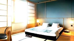 Japanese Bedroom Design Bedroom Design Minimalist Contemporary Bedroom  Interior Bedroom Design Bedroom Design Modern Bedroom Ideas . Japanese  Bedroom ...