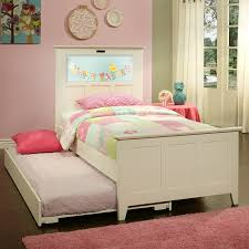 Small Cabin Beds For Small Bedrooms Regency Bedroom Furniture