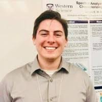 Sergio Dempsey - Research Assistant - Western University   LinkedIn