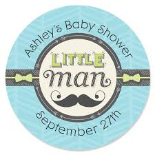 Amazoncom  Baby Shower Stickers  Baby Twins Stickers  Favor Baby Shower Tags And Labels