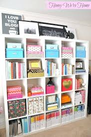 storage solutions for home office. Home Office Storage System File Solutions Best Images On Spaces . For N