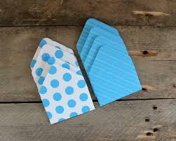 Gift Card Envelopes Cute Mini Envelopes Set Of 8 Tiny Envelope