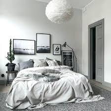 grey themed bedroom. Beautiful Bedroom Grey Themed Bedroom Home Design Ideas Gray Bedrooms Designs Decor Trendy  Decorat  Light Photo 6 And Grey Themed Bedroom C
