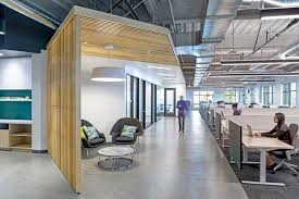 office space inspiration. Amusing Collaborative Office Space Pics Design Inspiration N