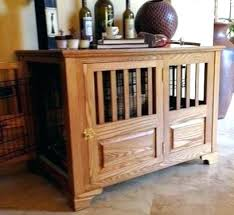 fancy dog crates furniture. Fancy Dog Furniture Crates Luxury Sets . R