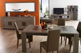 Ensemble Table Et Chaise Conforama Table Et Chaise Cuisine Conforama