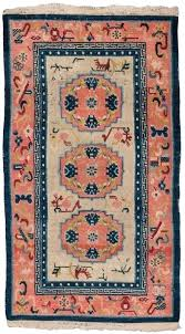 tibetan rugs antique rug vermont tiger uk tibetan rugs