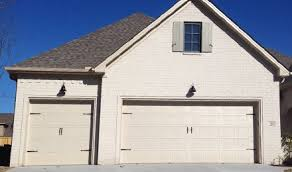 garage doors.  Garage Garage Doors On