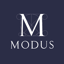 Modus Investments
