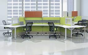 office configurations. matrix standard by ais office configurations