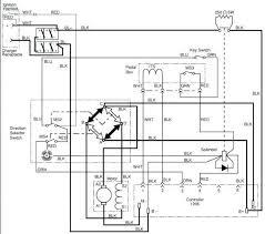 ez go txt wiring diagram ezgo golf cart wiring diagram ezgo pds Ezgo Gas Golf Cart Wiring Diagram ez go txt wiring diagram 2005 ez go cart wiring diagram wiring diagram schemes