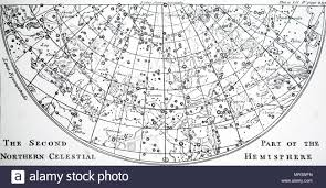 Astronomy Chart Stock Photos Astronomy Chart Stock Images