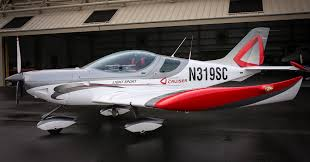 Cheap Light Sport Aircraft Legend Continues Cruiser Aircraft
