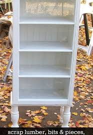 bits and pieces furniture. Using Scraps Bits Pieces To Make A Display Cabinet, Painted Furniture, Repurposing Upcycling And Furniture H
