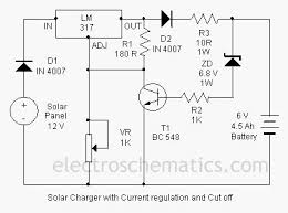 solar panel circuit diagram schematic solar image solar panel circuit diagram schematic solar auto wiring diagram on solar panel circuit diagram schematic
