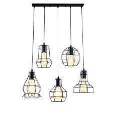 chandelier accessories round ceiling plate canopy plate chandeliers lamp base rectangular lamp accessories for rope pendant