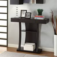 entrance table with drawers. 950048 Console Table Entrance With Drawers R