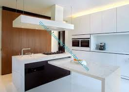 rustic coffee table kitchen tops white quartz countertops quartz kitchen countertops quartz countertops cost