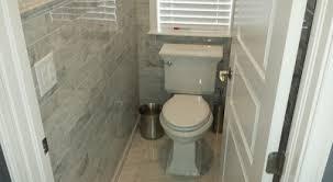 diy bathroom remodel blog. things to consider before diy bathroom remodeling diy remodel blog