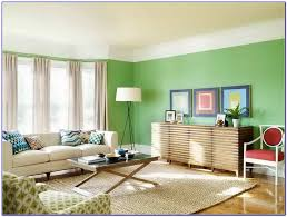 Wall Color Combinations For Living Room Best Living Room Wall Color Combinations Painting Home Design