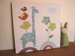 canvas prints for baby room. Unique Nursery Art Canvas Prints For Baby Room
