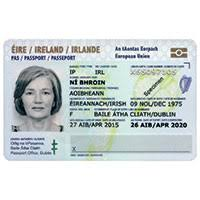 - Government-to-citizen Hid Cards Id E-ids Electronic