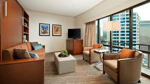 Seattle Hotel Suites 2 Bedrooms Seattle Lodging Hotel Rooms In Seattle The Westin Seattle